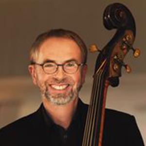 Portrait de Peter Riegelbauer
