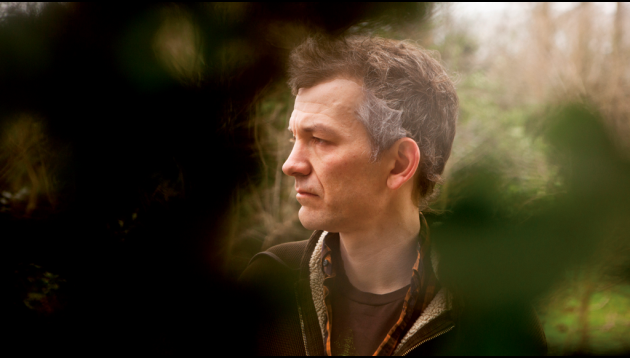 Brad Mehldau joue The Beatles