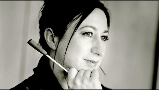 Orchestre de Paris, Simone Young, Elza Van Den Heever : Richard Strauss, Brahms