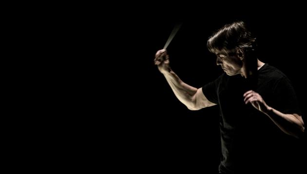 Orchestre de Paris - Esa-Pekka Salonen : Sibelius