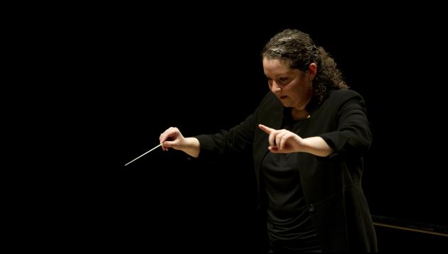Danses symphoniques. Orchestre symphonique Divertimento - Zahia Ziouani : Bizet, de Falla, Grieg, Moussorgski...