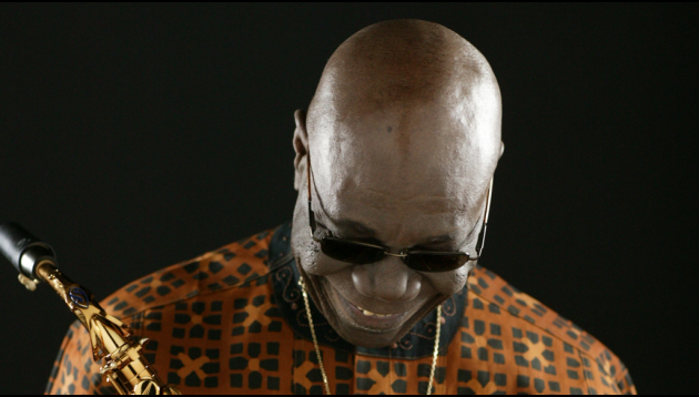 Jazz à la Villette : Hommage à Manu Dibango