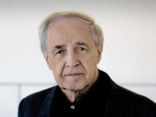 Biennale Pierre Boulez